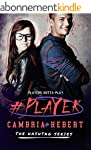 #Player (Hashtag Series Book 3) (Engl...