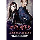 #Player (Hashtag Series Book 3) (English Edition)