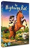 The Highway Rat [DVD]
