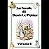 Le favole di Beatrix Potter: Volume I