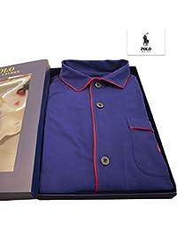 Polo Ralph Lauren Homme pyjama Set