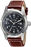 Hamilton H70555533–Armbanduhr Herren