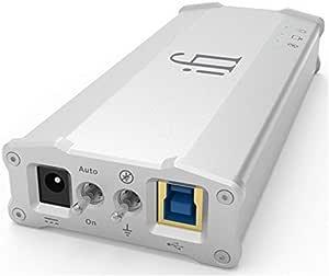 Ifi Micro Iusb3 0 Power Supply Home Cinema Tv Video