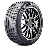 Michelin 281739-275/30/R21 98Y - C/A/71dB - Sommerreifen PKW