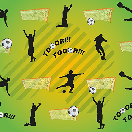 locker-wallpaper-kick-off-soccer-print-football-great-gift-for-students-colour-green