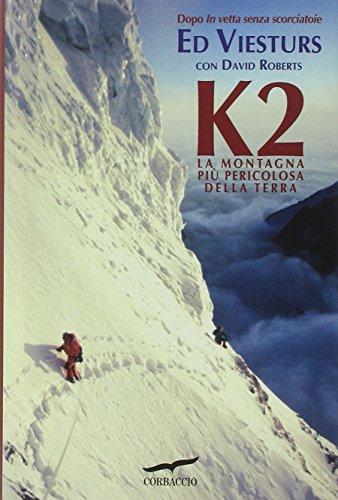 k2-la-montagna-piu-pericolosa-della-terra