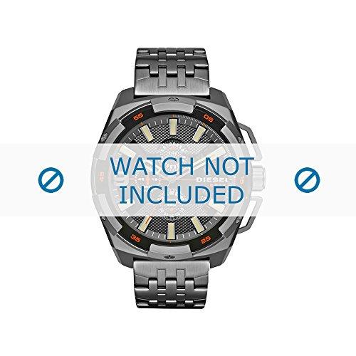 diesel-reloj-de-hombre-cuarzo-51mm-correa-y-caja-de-acero-dial-negro-dz4394