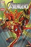 Avengers nº1