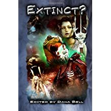 Extinct?