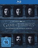Game of Thrones - Staffel 6  Bild