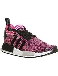 Suchergebnis auf für: adidas yeezy boost 38.5