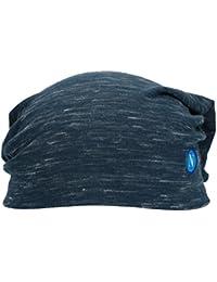 Amazon.it  uomo - Enzo Castellano   Cappelli e cappellini   Accessori   Abbigliamento 1966d994f17e