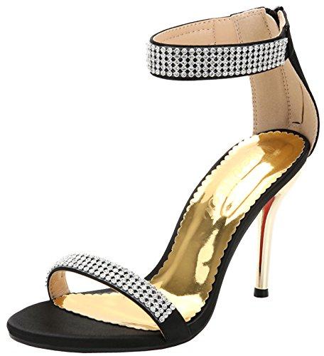 tacchi-sexyher-moda-28in-carica-di-sandali-da-donna