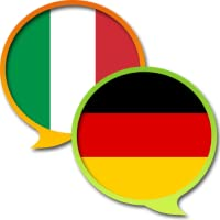 Italian German Dictionary Free