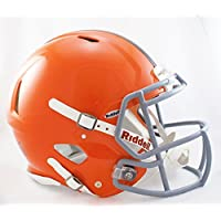 Cleveland Browns Speed Mini Helm