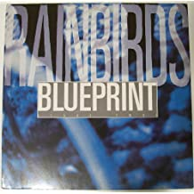 Rainbirds - Blueprint (Take Two) - Mercury - 870 275-1