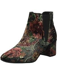 Marco Tozzi Damen 25052 Chelsea Boots
