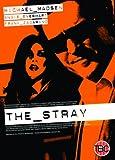 The Stray [UK Import]