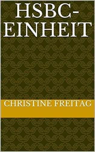 hsbc-einheit-german-edition