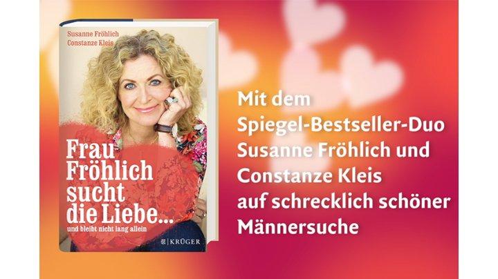 Beste Dating-Websites in der Schweiz