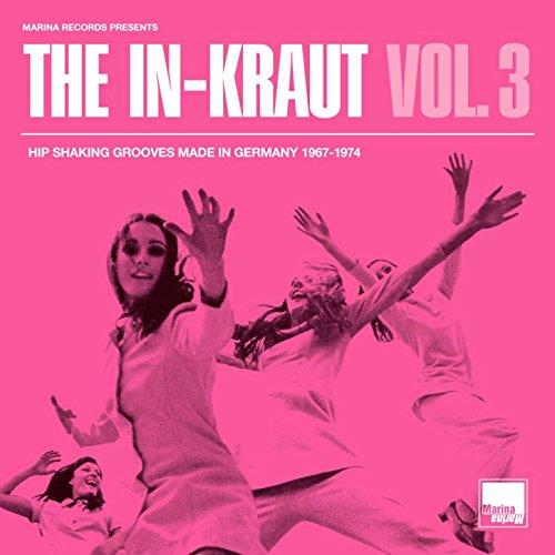 Fever - Tiger Kraut