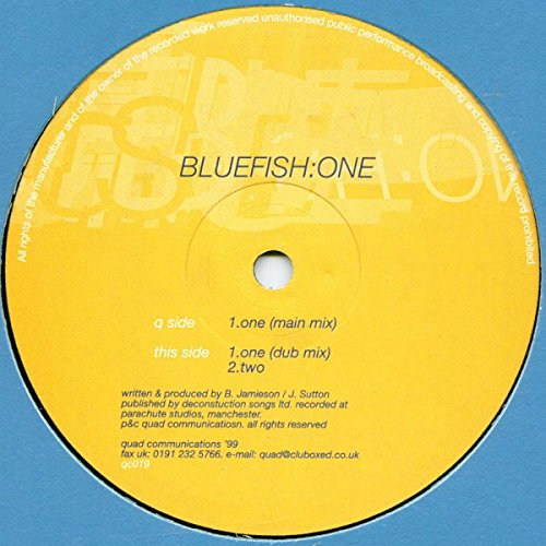 bluefish-one-12