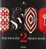 The package design book. Ediz. italiana, spagnola e portoghese: 2 - VARIA - amazon.it