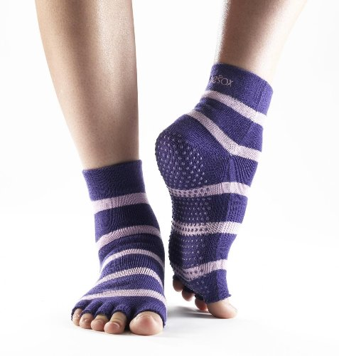 Yoga-Mad-Chaussettes-de-yoga-mitaines