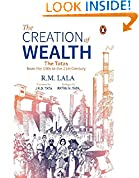 #10: The Creation of Wealth: The Tatas from the 19th to the 21st Century