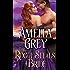 Rogue Steals a Bride (Rogues' Dynasty)