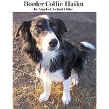 Border Collie Haiku