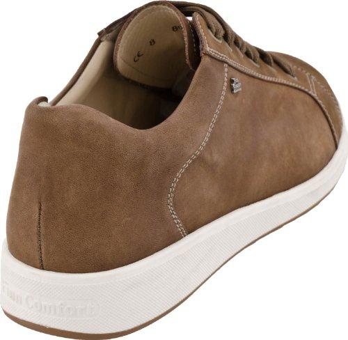 Finn Comfort 01270260233 Braun