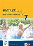 ISBN 312742437X