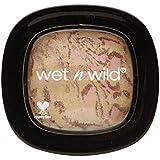WET N WILD To Reflect Shimmer Palette - Boozy Brunch by Wet 'n Wild