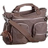 Kipling Women's Adomma Handbag