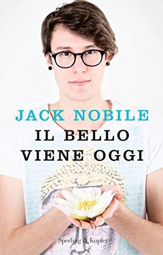 il-bello-viene-oggi-italian-edition