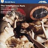Barry : The Intelligence Park (opéra)