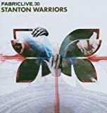 FABRICLIVE30: Stanton Warriors