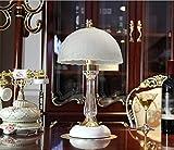 Best Office Depot Lampes de bureau - FACAIG European Lamp lampe de chevet chambre à Review