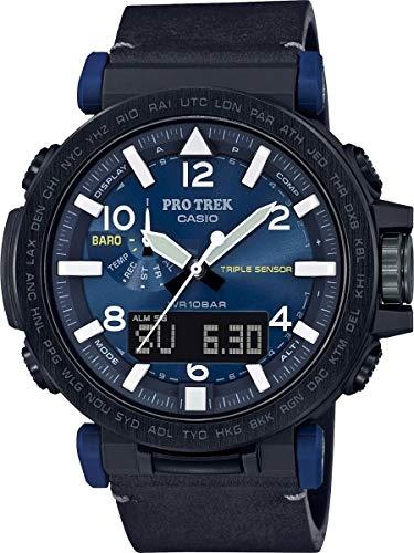 Casio Watch PRG-650YL-2ER