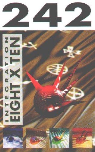 front-242-integration-eight-x-ten-vhs