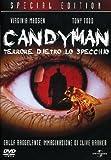 Candyman - Terrore Dietro Lo Specchio (Special Edition)