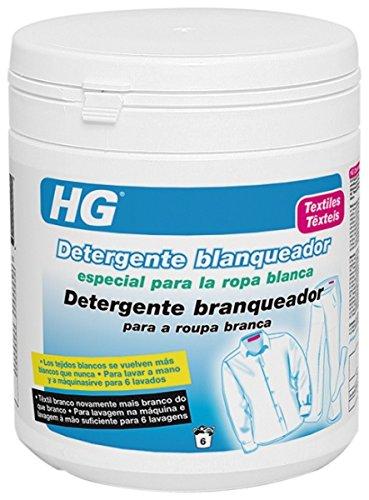 hg-detergente-blanqueador-ropa-407050130