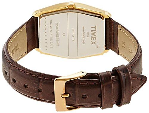 Timex JT15