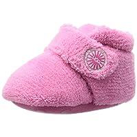UGG - Baby - BIXBEE 3274 - bubble gum, Size:4