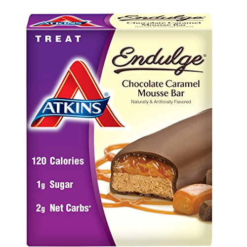 chocolate-caramel-mousse-bar-5-bars-12-oz-34-g-per-bar-by-atkins