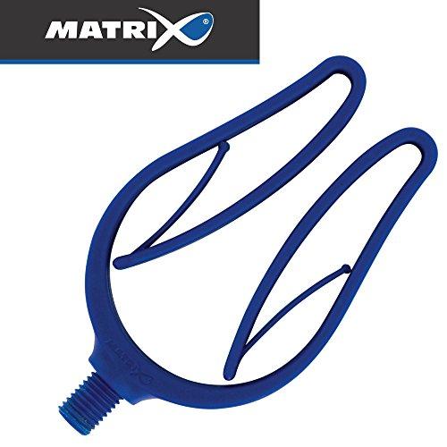 Fox Matrix Pellet Master 11ft 3-8lb Posenrute Friedfischrute
