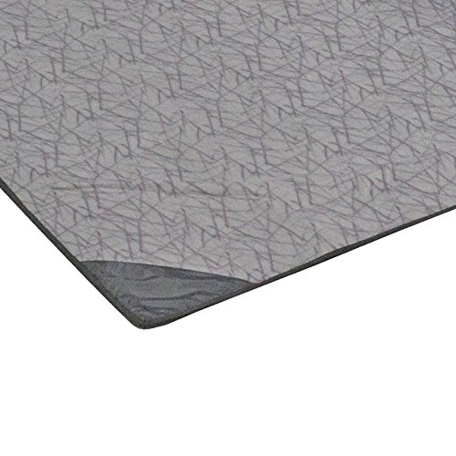 vango-universal-tent-carpet-willow-240-x-300-cm
