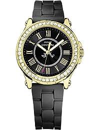 Reloj para Mujer Juicy Couture Pedigree 1901069 4beb925e58e3