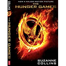 The Hunger Games Movie-Tie in-Edition